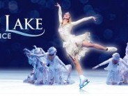 ELMARAD! - Swan Lake on Ice - Hattyúk Tava